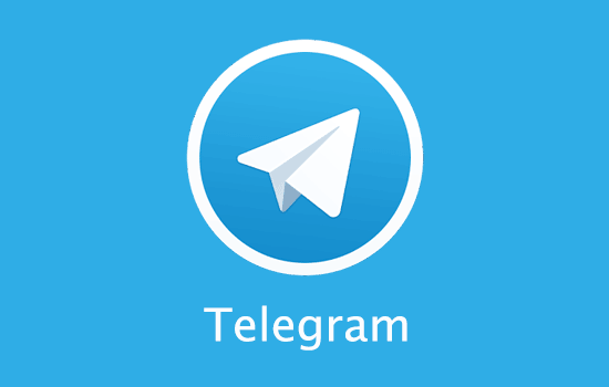 در کانال تلگرام کنفرانس عضو شوید