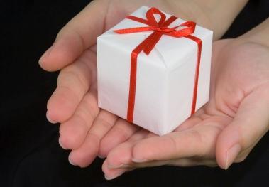 اطلاعیه ۱۱_اهدای جوایز ویژه به مقالات منتخب در کنفرانس